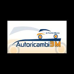 Autoricambi Accessori 3m di Ferrini Monia - Ricambi e componenti auto - commercio Arcidosso