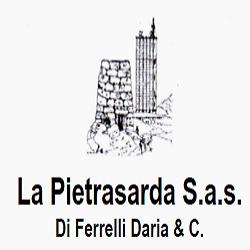 La Pietra Sarda - Marmo ed affini - lavorazione Ilbono