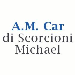 A.M. Car - Pneumatici - commercio e riparazione Serramazzoni