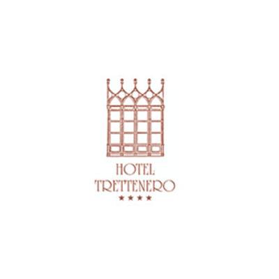 Hotel Trettenero - Alberghi Recoaro Terme