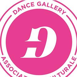 Dance Gallery - Scuole di ballo e danza classica e moderna Perugia