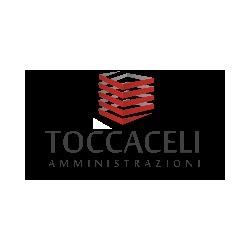 Toccaceli Amministrazioni Condominiali - Geometri - studi Perugia