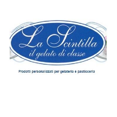 La Scintilla  S.a.s. - Gelati - produzione e commercio Longiano