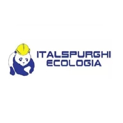 Italspurghi Ecologia - Rifiuti industriali e speciali smaltimento e trattamento San Dorligo Della Valle - Dolina