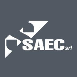 Saec - Cabine elettriche di trasformazione e comando Cesena