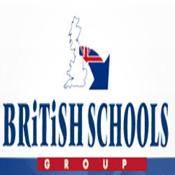 The British School Of Benevento - Scuole pubbliche Benevento