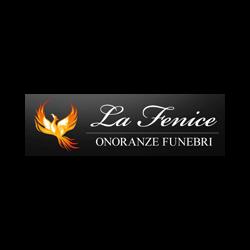 Onoranze Funebri La Fenice - Onoranze funebri Maleo