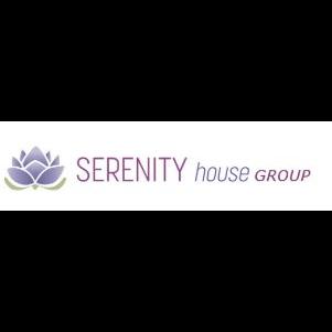 Casa di Riposo Serenity House Group - Case di riposo Napoli