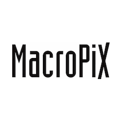 Macropix - Cinematografia - impianti, apparecchi e forniture San Donato Milanese