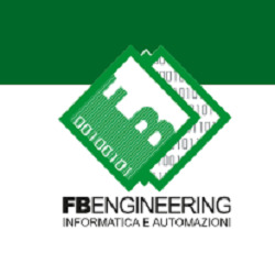 Fb Engineering - Alimentare e conserviera industria - macchine Carpi