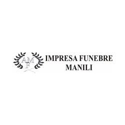 Agenzia Funebre Manili - Imprese edili Terni