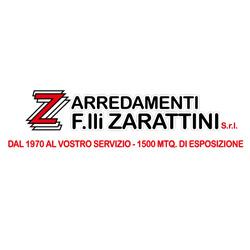 Arredamenti Fratelli Zarattini - Elettrodomestici - vendita al dettaglio San Giovanni