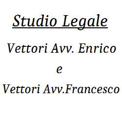 Studio Legale Vettori - Recupero crediti Vicenza