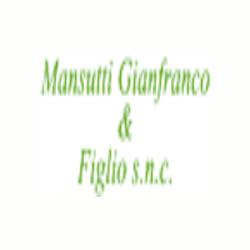 Mansutti Gianfranco & Figlio - Giardinaggio - servizio Montegnacco
