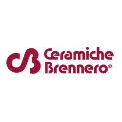 Ceramiche Brennero Spa - Ceramiche per pavimenti e rivestimenti - produzione e ingrosso Gonzaga