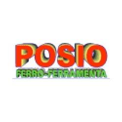 Ferramenta Posio Spa - Ferro battuto Mantova
