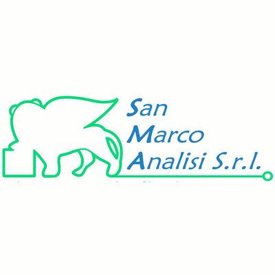 San Marco Analisi Srl - Fisiokinesiterapia e fisioterapia - centri e studi Mestre