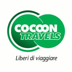 Cocoon Travels - Agenzie viaggi e turismo Todi