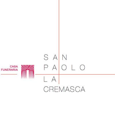 San Paolo La Cremasca Agenzie Funebri e Casa Funeraria - Onoranze funebri Crema