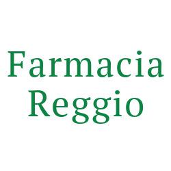 Farmacia Reggio - Farmacie Porte
