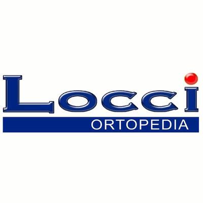 Sanitaria Ortopedia di Rita Pireddu ( Ortopedia Locci) - Ortopedia - articoli Ghilarza