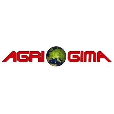 Agri-Gima