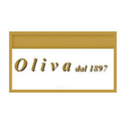 Oliva Stampe Antiche - Stampe artistiche Parma