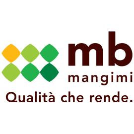 M.B. Mangimi S.p.a - Mangimi, foraggi ed integratori zootecnici Longiano