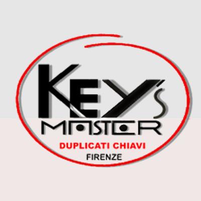 Key'S Master - Serrature di sicurezza Firenze