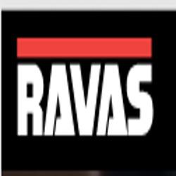 Ravas Italia - Bilance, bilici e bascule Cornate D'Adda