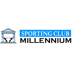 Millenium Palestra e Fitness - Palestre e fitness Farra
