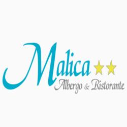 Albergo Ristorante Malica - Alberghi San Leonardo
