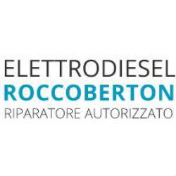 Elettrodiesel Roccoberton - Autofficine e centri assistenza Castelfranco Veneto