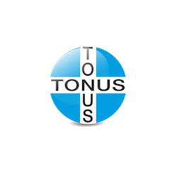 Tonus Ortopedia Sanitaria - Ortopedia - articoli Noale