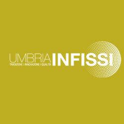 Umbriainfissi - Serramenti ed infissi legno Montefalco
