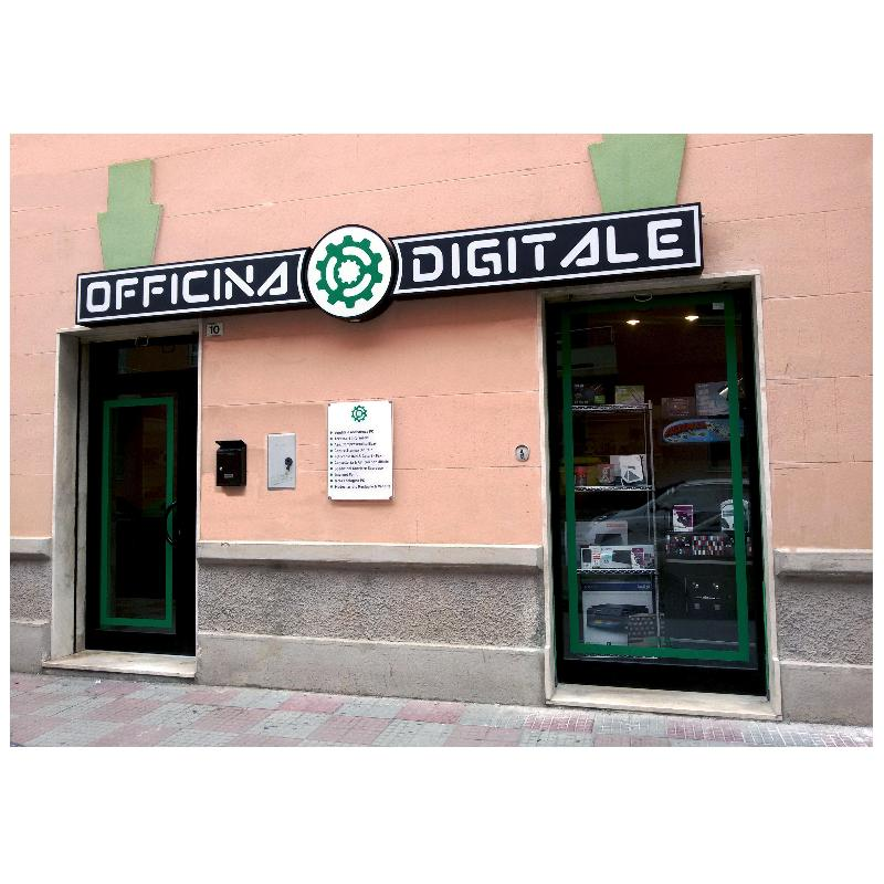 Officina Digitale