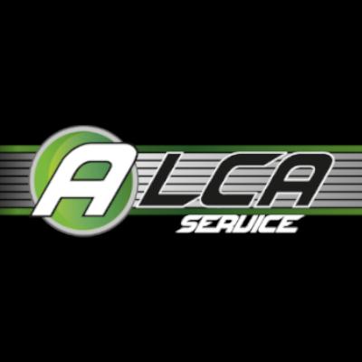 Alca Service - Pubblicita' - consulenza e servizi Pontecorvo