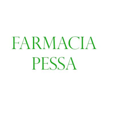 Farmacia Pessa - Farmacie Fregona