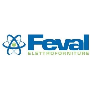 Feval Elettroforniture - Elettricita' materiali - ingrosso Delebio