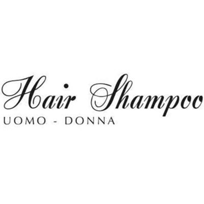Hair Shampoo Uomo Donna - Parrucchieri per donna Bulciago