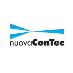 Nuova Contec - Strumenti per misura, controllo e regolazione Montereale Valcellina