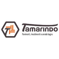Tamarindo Srl - Bagno - accessori e mobili Vercelli