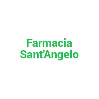 Farmacia Sant'Angelo
