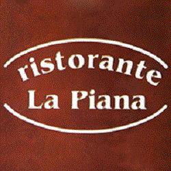 Ristorante La Piana - Ristoranti Carate Brianza