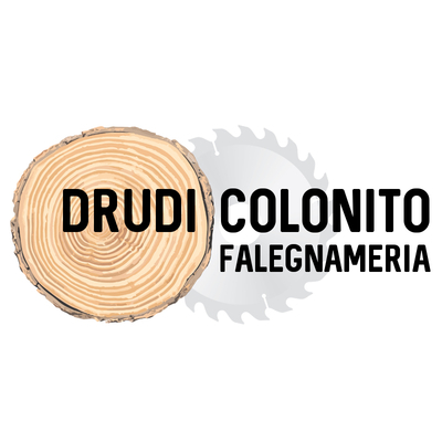 Falegnameria Drudi Colonito
