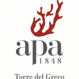 Apa Torre del Greco - Gioiellerie e oreficerie - vendita al dettaglio Torre Del Greco