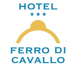 Hotel Ferro di Cavallo - Alberghi Pavullo Nel Frignano