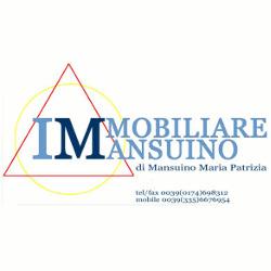 Immobiliare Mansuino - Agenzie immobiliari Villanova Mondovi'