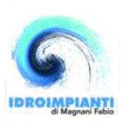 Idroimpianti Magnani Fabio - Impianti idraulici e termoidraulici Cervia