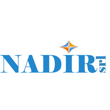 Nadir - Ferramenta - vendita al dettaglio Napoli